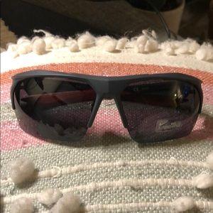 Brand new NIKE TERMINUS sunglasses